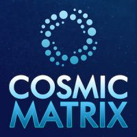 cosmicmatrix copy