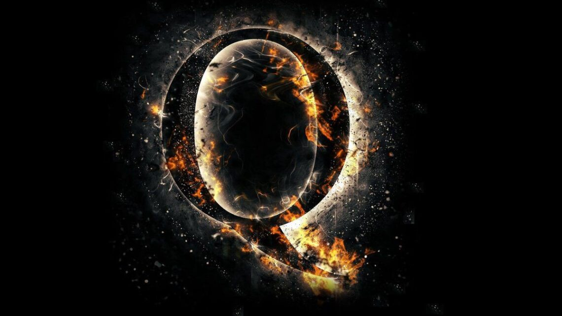 Qanon - The Great Awakening: PsyOp or the Real Deal?
