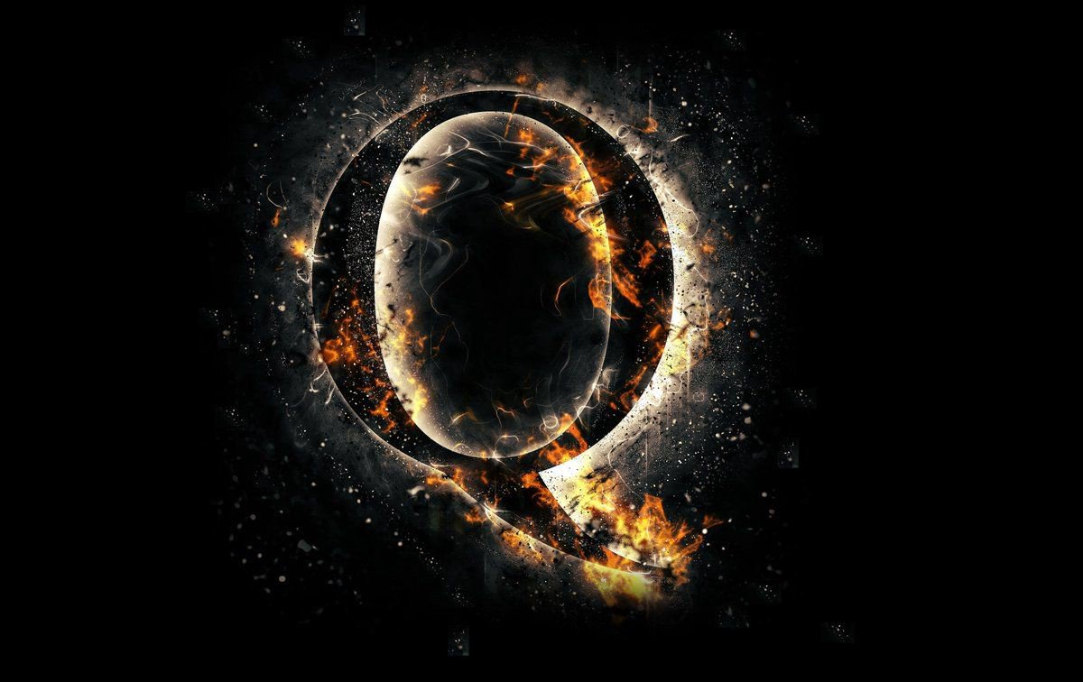 Qanon – The Great Awakening: PsyOp or the Real Deal?